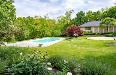 5500 Drake Road, Indian Hill, OH 45243, 5 Bedrooms Bedrooms, ,7 BathroomsBathrooms,Home,For Sale,Drake,1615042