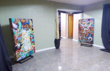 Reading Road, Cincinnati, OH 45237, ,Commercial,For Sale,Reading,1622088