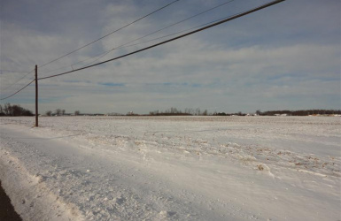 St Rt 73, Union Twp, OH 45177, ,Land,For Sale,St Rt 73,1606845