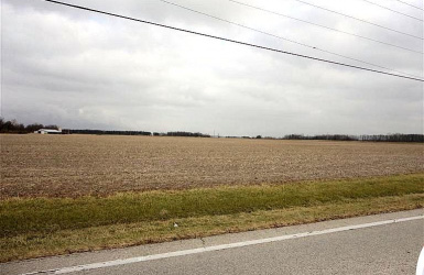 St Rt 134, Wilmington, OH 45177, ,Land,For Sale,St Rt 134,1607133