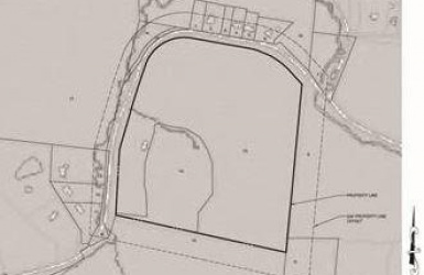 Kemper Road, Colerain Twp, OH 45251, ,Land,For Sale,Kemper,1607137