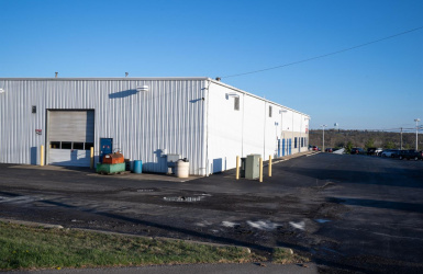 Harry Sauner Road, Hillsboro, OH 45133, ,Commercial,For Sale,Harry Sauner,1618607