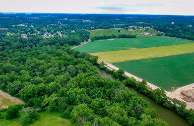 Zoar Road, Hamilton Twp, OH 45152, ,Land,For Sale,Zoar,1611893
