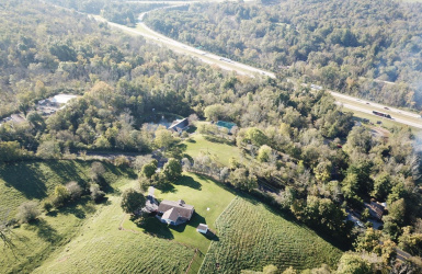 9103 Harrison Avenue, Whitewater Twp, OH 45002, ,Land,For Sale,Harrison,1600242
