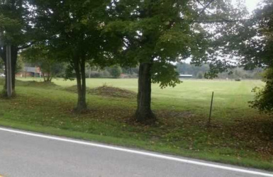 St Rt 133, Tate Twp, OH 45106, ,Land,For Sale,St Rt 133,1600743