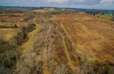 Cathy Road, Paint Twp, OH 45133, ,Land,For Sale,Cathy,1617546