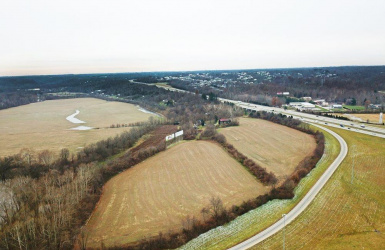 Round Bottom Road, Union Twp, OH 45150, ,Land,For Sale,Round Bottom,1602719