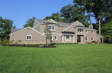 7525 Brill Road, Indian Hill, OH 45243, 4 Bedrooms Bedrooms, ,4 BathroomsBathrooms,Home,For Sale,Brill,1617693