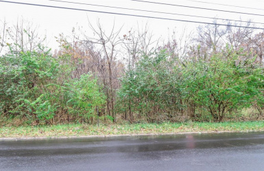 0.55ac Gaskins Road, Pierce Twp, OH 45245, ,Land,For Sale,Gaskins,1603405