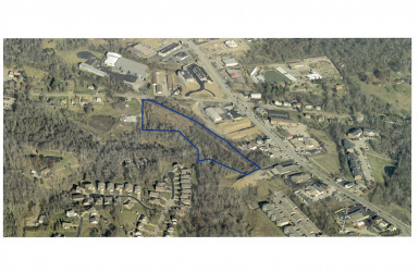 Wesselman Road, Green Twp, OH 45248, ,Land,For Sale,Wesselman,1618213