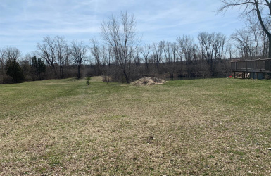 Maxwell Court, Germantown, OH 45327, ,Land,For Sale,Maxwell,1618320