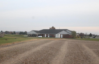 Carolina Trace Road, Harrison Twp, OH 45030, ,Land,For Sale,Carolina Trace,1603825