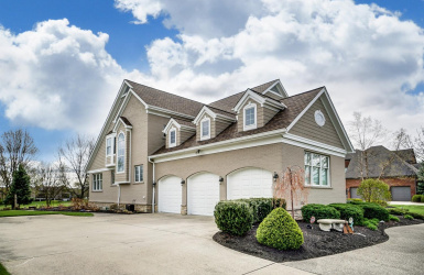4478 Maxwell Drive, Mason, OH 45040, 4 Bedrooms Bedrooms, ,4 BathroomsBathrooms,Home,For Sale,Maxwell,1618245