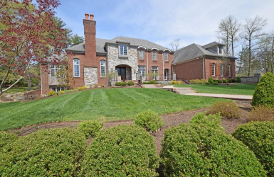 4900 Burley Hills Drive, Indian Hill, OH 45243, 6 Bedrooms Bedrooms, ,5 BathroomsBathrooms,Home,For Sale,Burley Hills,1618654