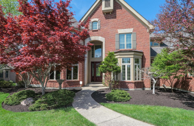 3255 Legacy Trace, Amberley, OH 45237, 5 Bedrooms Bedrooms, ,4 BathroomsBathrooms,Home,For Sale,Legacy Trace,1618707