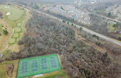 Winding River Boulevard, South Lebanon, OH 45065, ,Land,For Sale,Winding River,1604991