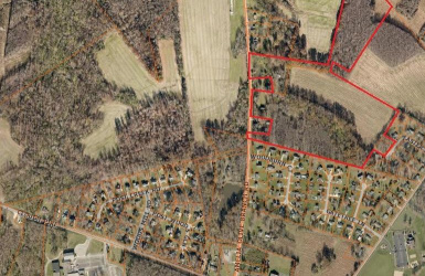 Amelia Olive Branch Road, Batavia Twp, OH 45103, ,Land,For Sale,Amelia Olive Branch,1605081