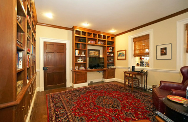 2930 Fair Acres Drive, Amberley, OH 45213, 6 Bedrooms Bedrooms, ,5 BathroomsBathrooms,Home,For Sale,Fair Acres,1619225
