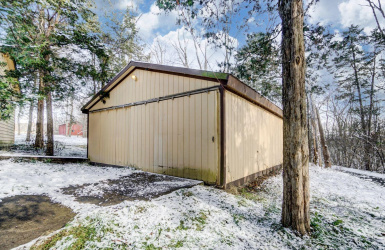 St Rt 73, Clearcreek Twp., OH 45066, ,Land,For Sale,St Rt 73,1605251