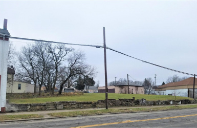 Front Street, Hamilton, OH 45011, ,Land,For Sale,Front,1605507
