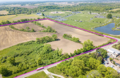 Social Row Road, Washington Twp, OH 45458, ,For Sale,Social Row,1622542