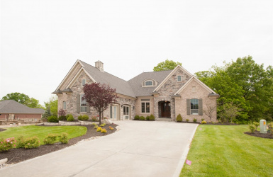 6154 Trotters Way, Liberty Twp, OH 45011, 4 Bedrooms Bedrooms, ,3 BathroomsBathrooms,Home,For Sale,Trotters,1619438