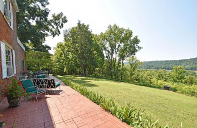 1240 US Rt 52, Ohio Twp, OH 45157, 5 Bedrooms Bedrooms, ,3 BathroomsBathrooms,Home,For Sale,US Rt 52,1621129