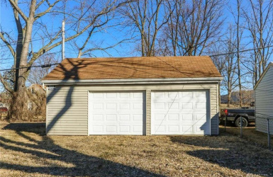 2327 Lodell Avenue, Harrison Twp, OH 45414, 3 Bedrooms Bedrooms, ,1 BathroomBathrooms,Home,For Sale,Lodell,1620835