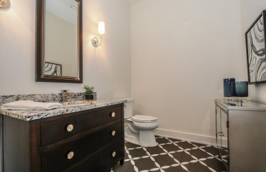 2770 Observatory Avenue, Cincinnati, OH 45208, 3 Bedrooms Bedrooms, ,2 BathroomsBathrooms,Condo/Townhouse,For Sale,Observatory,1620560