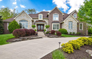 1113 River Forest Drive, Hamilton Twp, OH 45039, 6 Bedrooms Bedrooms, ,6 BathroomsBathrooms,Home,For Sale,River Forest,1614712