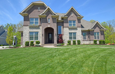5232 Sycamore View Drive, Mason, OH 45040, 4 Bedrooms Bedrooms, ,4 BathroomsBathrooms,Home,For Sale,Sycamore View,1621137