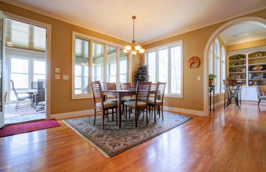 718 Winding River Boulevard, Hamilton Twp, OH 45039, 7 Bedrooms Bedrooms, ,6 BathroomsBathrooms,Home,For Sale,Winding River,1616587