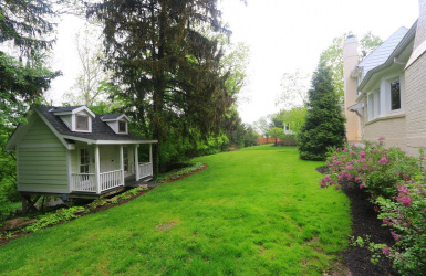 2526 Grandin Road, Cincinnati, OH 45208, 5 Bedrooms Bedrooms, ,6 BathroomsBathrooms,Home,For Sale,Grandin,1620500