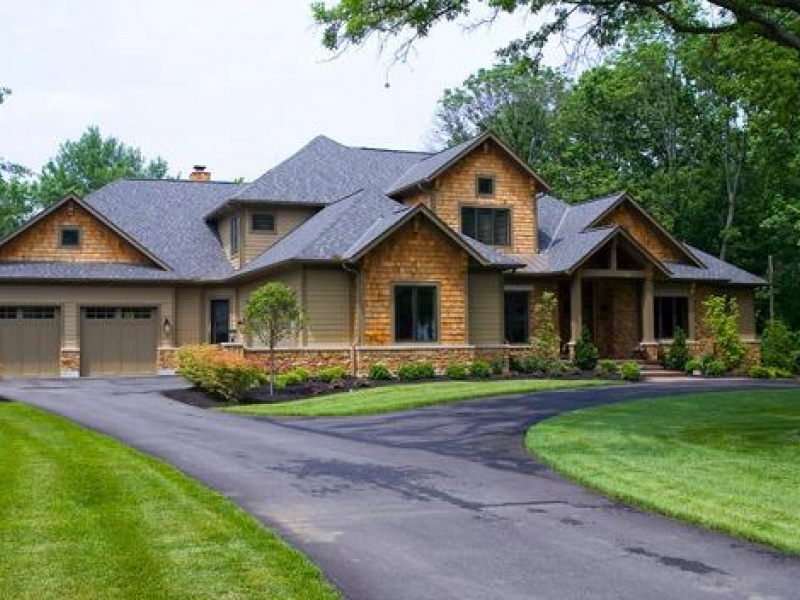 8070 Clippinger Drive, Indian Hill, OH 45243, 5 Bedrooms Bedrooms, ,5 BathroomsBathrooms,Home,For Sale,Clippinger,1621191