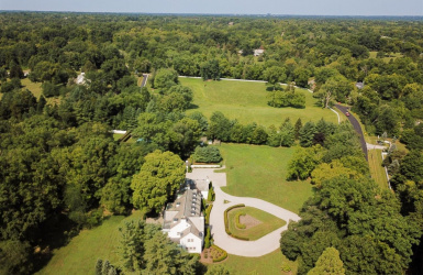 9825 Cunningham Road, Indian Hill, OH 45243, 6 Bedrooms Bedrooms, ,7 BathroomsBathrooms,Home,For Sale,Cunningham,1621477