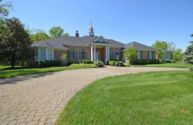 8505 Camargo Road, Indian Hill, OH 45243, 5 Bedrooms Bedrooms, ,5 BathroomsBathrooms,Home,For Sale,Camargo,1621208