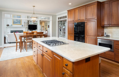 7321 Waterpoint Lane, Anderson Twp, OH 45255, 5 Bedrooms Bedrooms, ,4 BathroomsBathrooms,Home,For Sale,Waterpoint,1620441