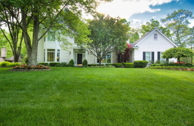 7775 Hartford Hill Lane, Montgomery, OH 45242, 4 Bedrooms Bedrooms, ,4 BathroomsBathrooms,Home,For Sale,Hartford Hill,1621638