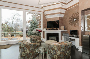 4900 Bethany Road, Mason, OH 45040, 4 Bedrooms Bedrooms, ,5 BathroomsBathrooms,Home,For Sale,Bethany,1619374