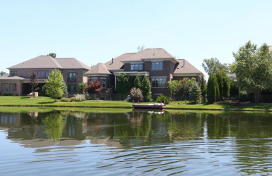 5365 North Shore Place, Deerfield Twp., OH 45040, 5 Bedrooms Bedrooms, ,5 BathroomsBathrooms,Home,For Sale,North Shore,1616682