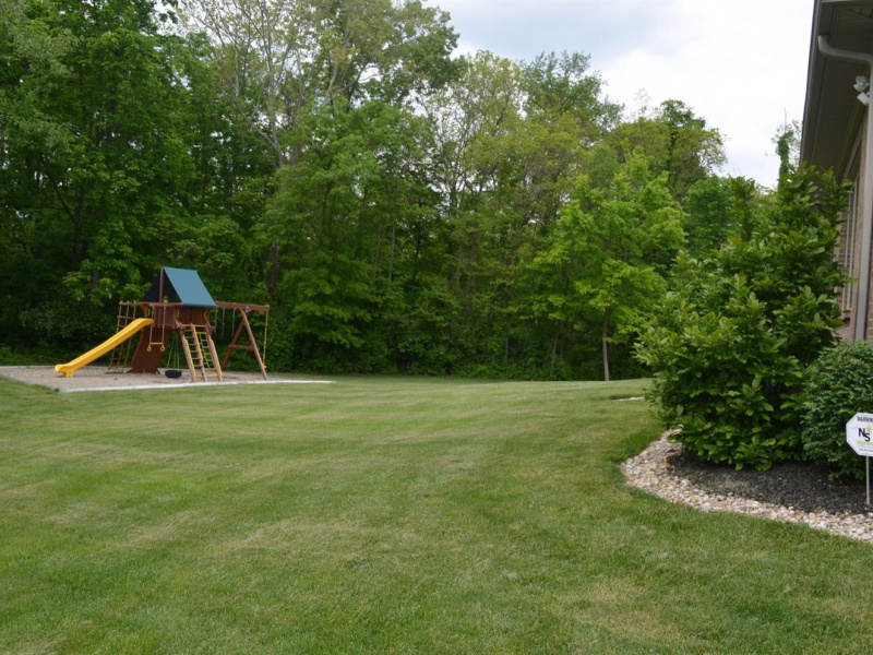 467 Boots Lane, Miami Twp, OH 45140, 5 Bedrooms Bedrooms, ,4 BathroomsBathrooms,Home,For Sale,Boots,1618239