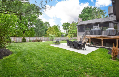8925 Appleknoll Lane, Sycamore Twp, OH 45236, 5 Bedrooms Bedrooms, ,4 BathroomsBathrooms,Home,For Sale,Appleknoll,1622196