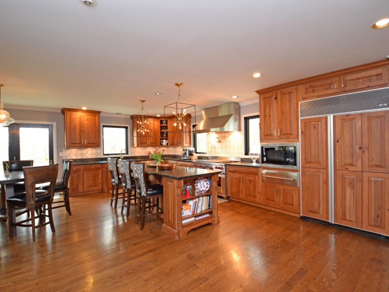 4900 Councilrock Lane, Indian Hill, OH 45243, 4 Bedrooms Bedrooms, ,3 BathroomsBathrooms,Home,For Sale,Councilrock,1618419