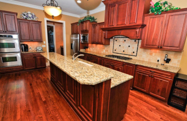 5398 North Shore Place, Deerfield Twp., OH 45040, 4 Bedrooms Bedrooms, ,4 BathroomsBathrooms,Home,For Sale,North Shore,1622853