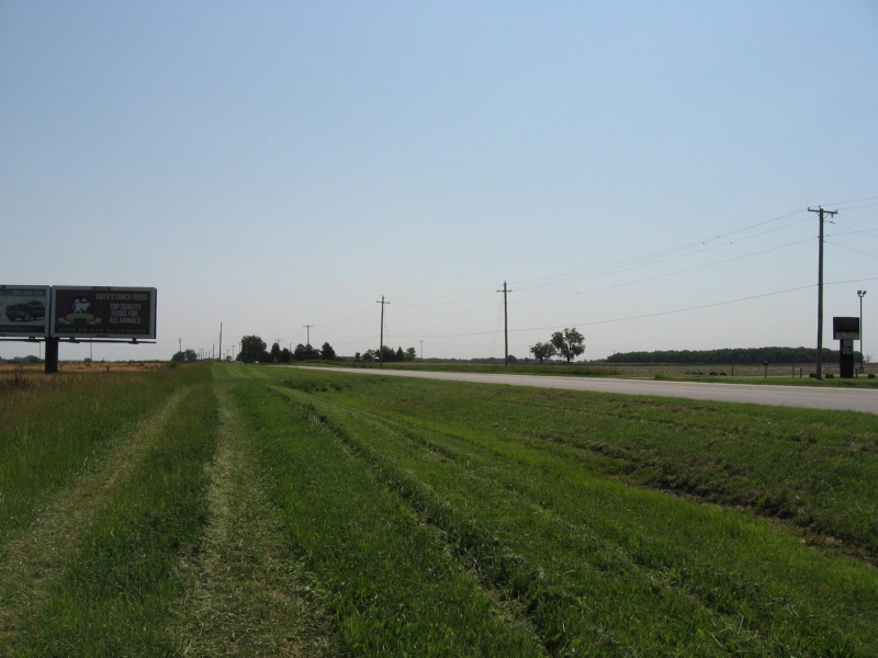 US Rt 22 & 3, Wilmington, OH 45177, ,Land,For Sale,US Rt 22 & 3,1623163