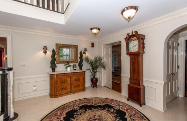 1430 Haven Hill Drive, Washington Twp, OH 45459, 6 Bedrooms Bedrooms, ,5 BathroomsBathrooms,Home,For Sale,Haven Hill,1624512