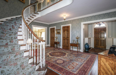 8705 Camargo Club Drive, Indian Hill, OH 45243, 5 Bedrooms Bedrooms, ,4 BathroomsBathrooms,Home,For Sale,Camargo Club,1625042