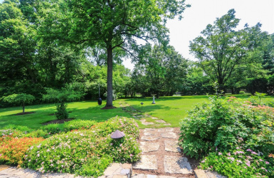 7325 Indian Hill Road, Indian Hill, OH 45243, 5 Bedrooms Bedrooms, ,5 BathroomsBathrooms,Home,For Sale,Indian Hill,1625140
