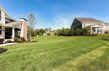 9841 Kensington Lane, Deerfield Twp., OH 45040, 4 Bedrooms Bedrooms, ,3 BathroomsBathrooms,Home,For Sale,Kensington,1625354