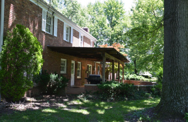 9225 Cunningham Road, Indian Hill, OH 45243, 4 Bedrooms Bedrooms, ,3 BathroomsBathrooms,Home,For Sale,Cunningham,1625748